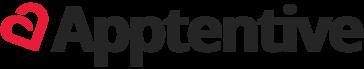 Apptentive Mobile Customer Engagement Software
