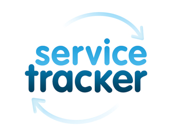 ServiceTracker Pest Control Software