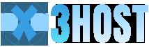 X3host technologies