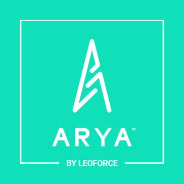 Arya Reviews