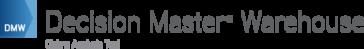 Decision Master Warehouse