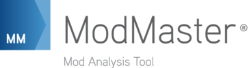 ModMaster