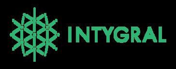 Intygral
