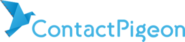 ContactPigeon Pricing