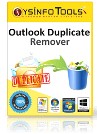 Outlook Duplicate Remover Software Reviews