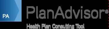 PlanAdvisor