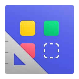 Zoho AppCreator