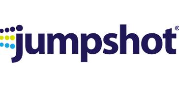 Jumpshot Campaign Effectiveness Reviews