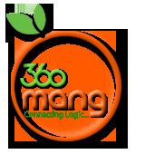 360HMS - Hotel Management Software
