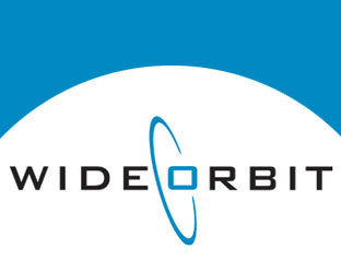 WideOrbit Pricing