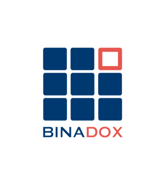 Binadox software license compliance and assets management suite