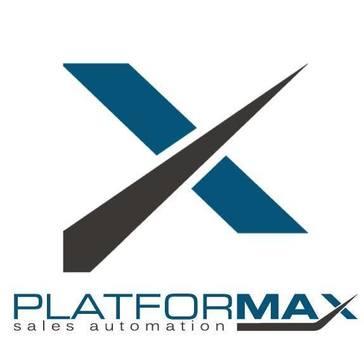 Platformax Pricing