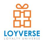 Loyverse Free POS Reviews