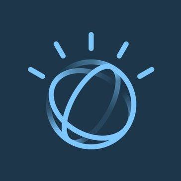 IBM Watson Natural Language Classifier