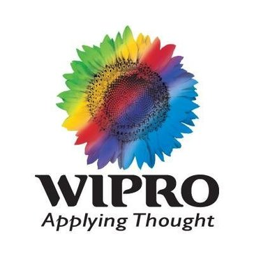 Wipro Holmes Reviews