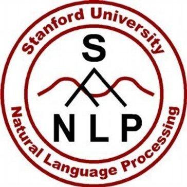 Stanford Tokenizer Reviews