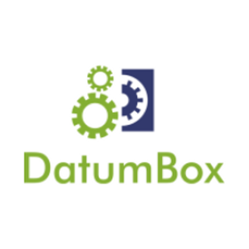 DatumBox Reviews