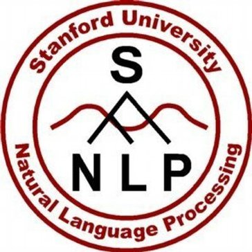 Stanford.NLP.NET Reviews