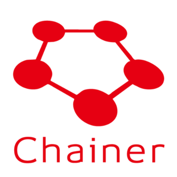 Chainer
