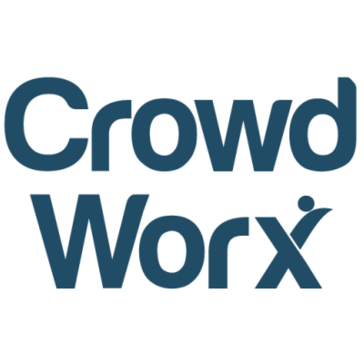 CrowdWorx Innovation Engine Reviews