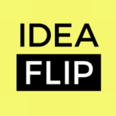 IdeaFlip Reviews