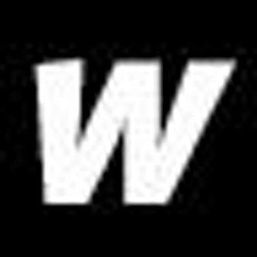 Wridea Reviews