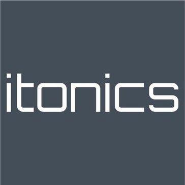 ITONICS Ideation Reviews
