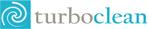 TurboClean Solution