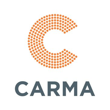 CARMA Reviews