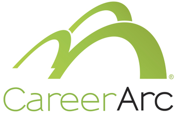 CareerArc Reviews