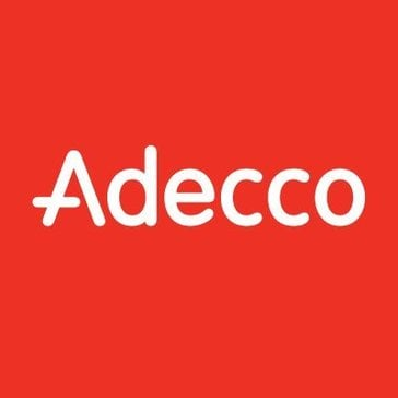 Adecco Pricing
