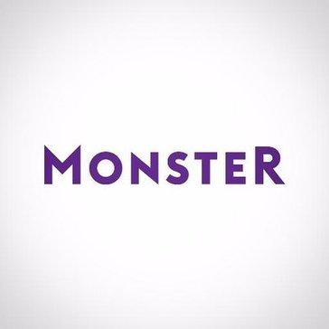 Monster Reviews