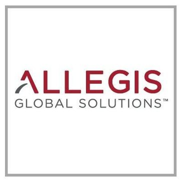 Allegis Global Solutions Reviews