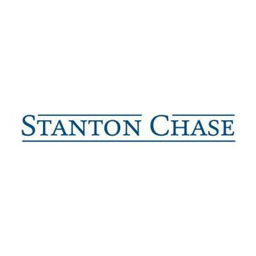 Stanton Chase Pricing