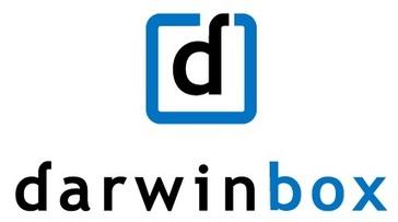 Darwinbox