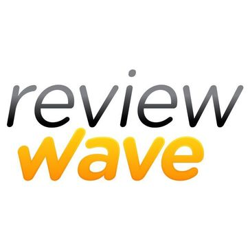 Review Wave Reviews