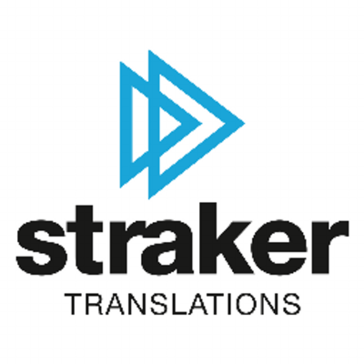 Straker Translations Reviews