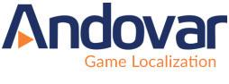 Andovar Game Localization