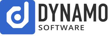 Dynamo Reviews
