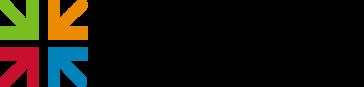 Corepoint Integration Engine