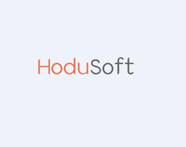 HoduCC - Contact Center Software