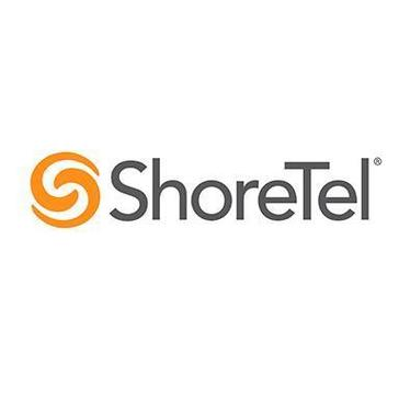 ShoreTel Emergency Notification