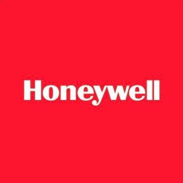 Honeywell Instant Alert