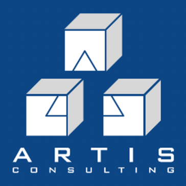 Artis Consulting Reviews