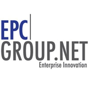 EPC Group Implementation Services