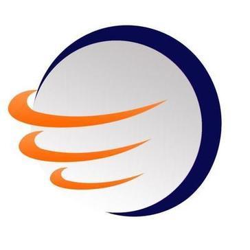 Evoke Technologies Consulting