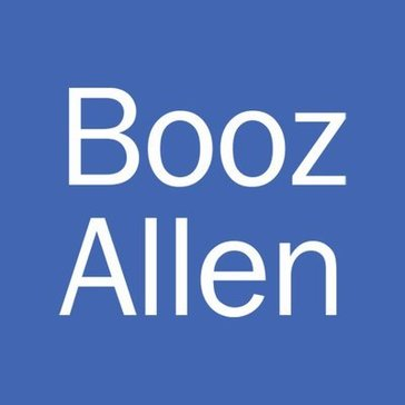 Booz Allen Hamilton Reviews