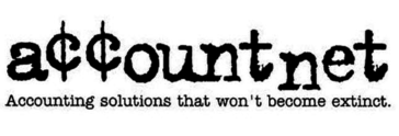 Accountnet