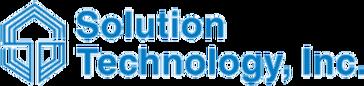 Solution Technology, Inc.