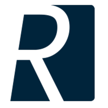 Rand Group Consulting Reviews